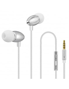 AURICULARES UNIVERSAL