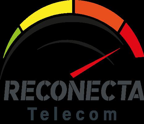 Reconecta Telecom